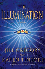 the_illumination