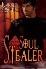 troutte_soul_stealer