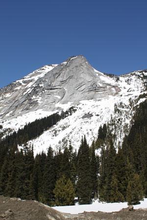 bc_mountain