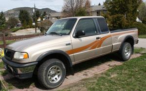 new_truck