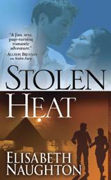 naughton_stolen_cover