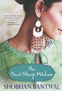 bantwal_sari_shop_widow