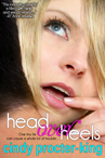 Cover_Small_HeadOverHeels