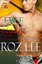 Free-Agent---Roz-Lee