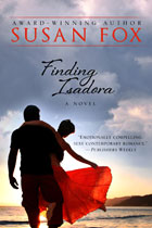Lyona_cover_finding_isadora_140px