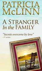 McLinn---A-Stranger-in-the-