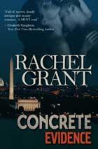 RachelGrant