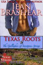 TD_Brashear_Roots