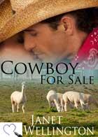 TD_Wellington_Cowboy