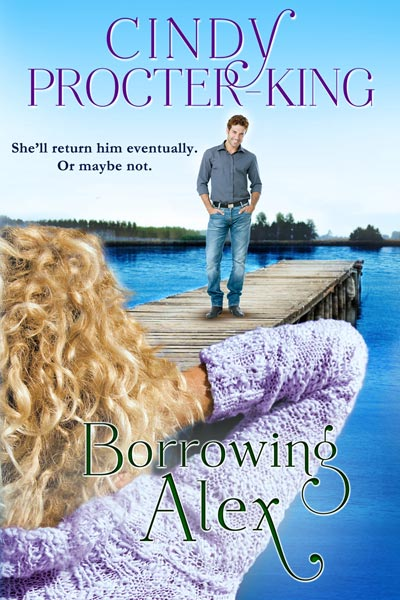 BorrowingAlex_Cover