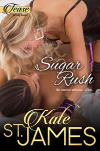 TEASE_sugarrush_lg