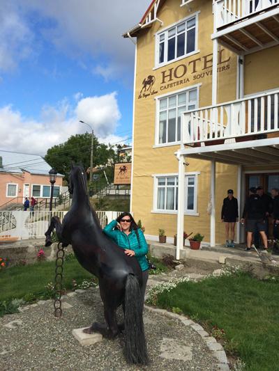 PuntaArenas_hotel