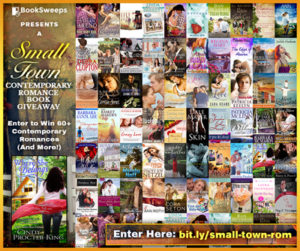 small-town-contemp-romance-procter-king-cindy
